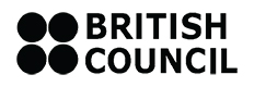 British_Council_BW
