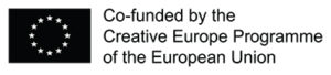 Creative_Europe_BW