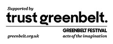 Trust-Greenbelt