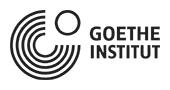 goethe_logo